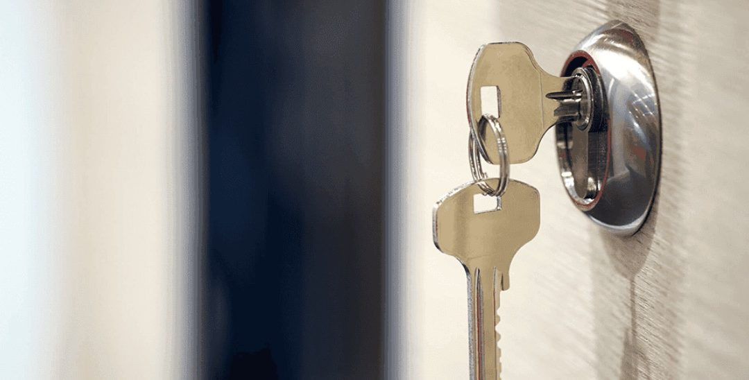 5 Quick Tips Regarding Locksmith