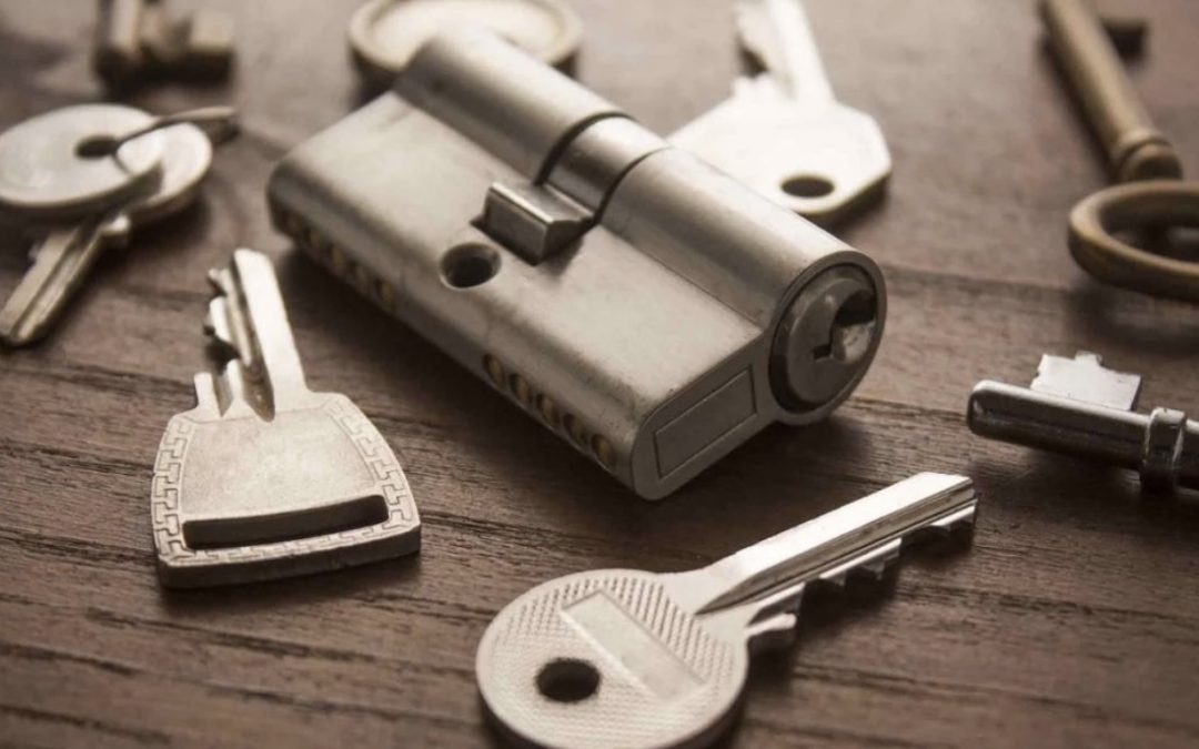 Top Quality Locksmith-Affordable Services