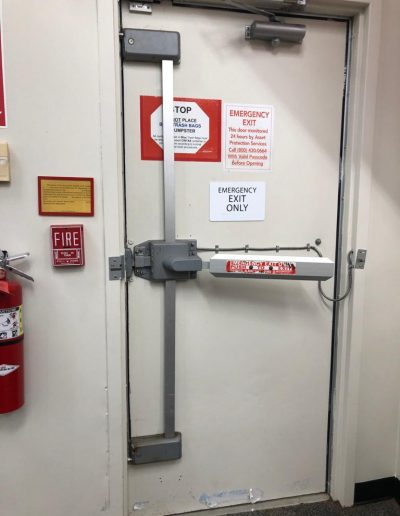 emergency locksmith in washington dc