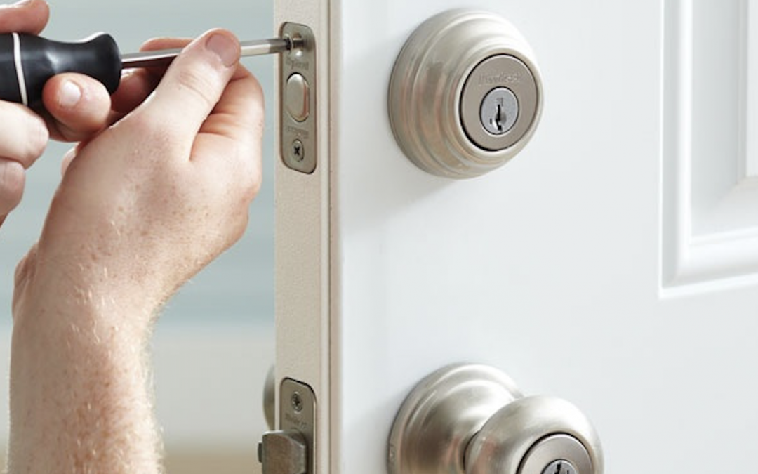 5 Highly Recommended Tips to Find the Best Locksmith Services