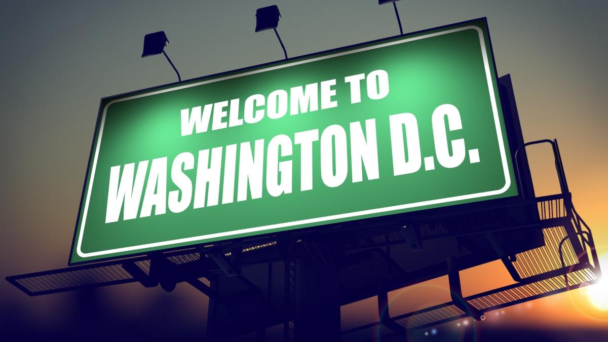 Washington DC Locksmith Service