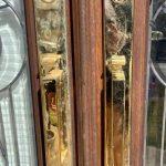 MacArthur Locks & Doors - House Rekey