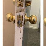 MacArthur Locks & Doors Door Repair