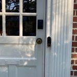 MacArthur Locks & Doors House Rekey